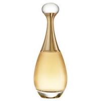 J'adore Eau de Parfum di Dior 50 ml, euro 74,90