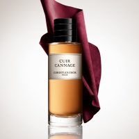 Dior Collection Privée Cuir Cannage 125 m euro 210 da giugno