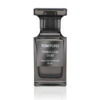 Tom Ford Tobacco Oud , 50 ml euro 186,53