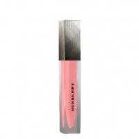 13burberry-beauty-lip-glow-mallow-pink-no-19-1