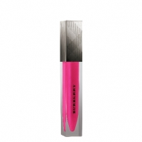 newburberry-beauty-lip-glow-pink-sweetpea-no-20-limited-edition-1