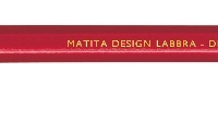 md-labbra-206-lampone