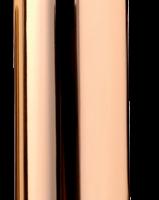 absolu-rouge-n-47-rouge-rayonnant-2