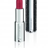 le-rouge-givenchy