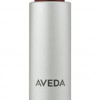nourish-mint-smoothing-lip-color-redwood