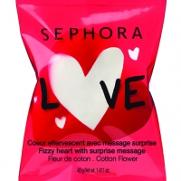 valentines-day-one-shot-fizzy-heart-with-suprise-message-cotton-flower-scent-bd