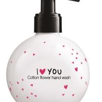 valentines-day-one-shot-hand-wash-cotton-flower-scent-bd