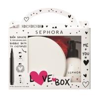 valentines-day-one-shot-love-box-bd2