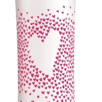 valentines-day-one-shot-moisturizing-body-lotion-cotton-flower-scent-bd