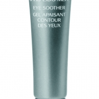 smn-eye-soother