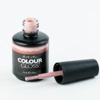 artistic-colour-gloss-cafelatte