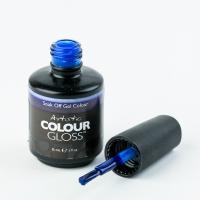 artistic-colour-gloss-defiant