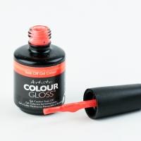 artistic-colour-gloss-fabouls_0