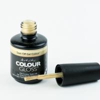 artistic-colour-gloss-inspired