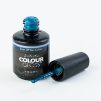 artistic-colour-gloss-riviera-rendez-blue