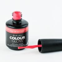 artistic-colour-gloss-snap-dragon