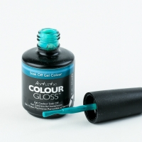 artistic-colour-gloss-with-it