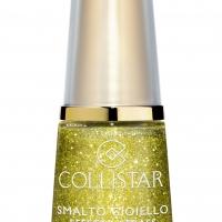 Collistar SMALTO GIOIELLO EFFETTO STRASS_640 nero strass euro 6,60