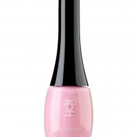 Koh 113 Cherry Blossom_euro 19