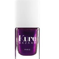 kure-bazaar-catwalk