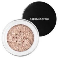 2050-illuminante-bare-minerals-colore-clear-radiance