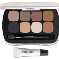 40-90-bare-minerals-ready-eyeshadow-8-0-palette-con-8-ombrettithe-star-treatment