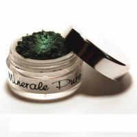 minerale-puro-ombretti_g_giungla-750