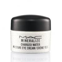 mineralizechargedwater-moistureeyecream