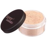 neve-cosmetics-fondotinta-light-neutral-euro-1390