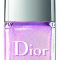 dior-vernis-187-perle