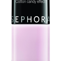 sephora-color-hit-cotton-candy-effect-pink-hd