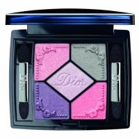 5-couleurs-trianon-edition-954-pink-pompadour