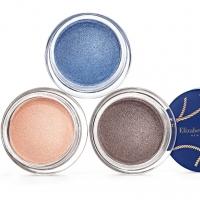 bc-eyeshadow-3-shades_elizabeth-arden