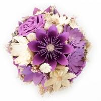 fiore-pantone