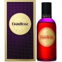 cs-dark-rosebox