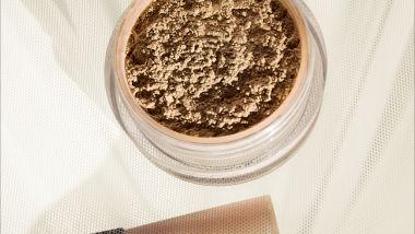 Linea Mineralize Perfectly Finished di MAC