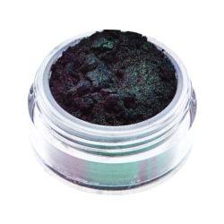 Ombretto di Neve Cosmetics Dragon, euro 7,90