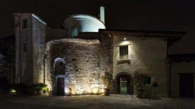 convento neveri