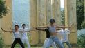 tagliata Bagni-di-Pisa_Fitness_300dpi-770x579
