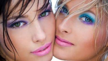 Make up estate