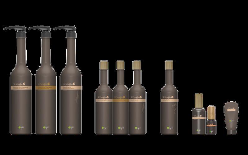 Linea recoffee