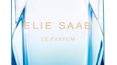 Elie Saab Resort Collection