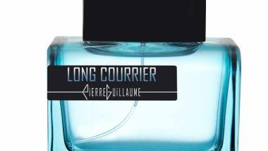 KAON LONG_COURRIER_