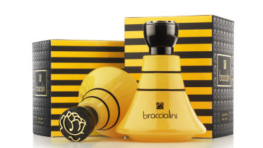 Braccialini-profumo-linea