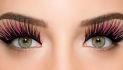 Make up Forever -C805