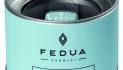 VERNICI-Fedua-Azure