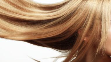 capelli-in-forma-lisci