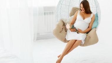 donna-incinta