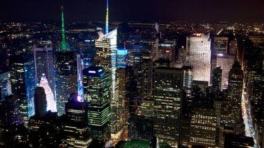 New-York-notte-Fotolia