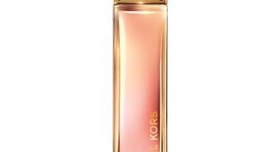 Michael Kors Sexy Sunset Product Shot